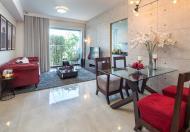 Cho thuê căn hộ cao cấp Lacasa, đường Hoàng Quốc Việt Quận 7