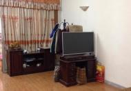 Chính chủ cho thuê căn hộ tầng tập thể Phương Mai