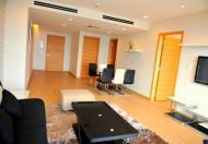 Căn hộ Ngọc Lan phường Phú Thuận, Quận 7, diện tích 97m2, 3 phòng ngủ