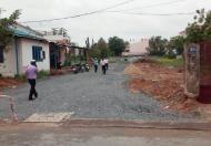 Bán đất nền dự án tại đường Hoàng Diệu 2, Phường Linh Chiểu, Thủ Đức, DT 50m2 giá 2.46 tỷ