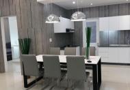 Cần tiền bán gấp căn hộ Sky Garden giá cực rẻ 89m2, 3PN, 2wc NTĐĐ, giá chỉ 2.7 tỷ. LH: 0912976878
