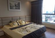 Tôi đang cho thuê căn hộ Star City Lê Văn Lương, 120m2, 3PN, full đồ đẹp, giá: 15tr/tháng