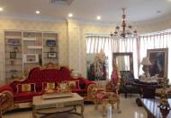 Chính chủ đang cho thuê căn hộ tại Vinhomes Nguyễn Chí Thanh 127m2, 3PN, full đồ giá: 30tr/tháng