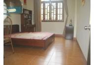 Cho thuê nhà riêng tại đường Núi Trúc, Ba Đình, Hà Nội diện tích 30m2 giá 12 triệu/th