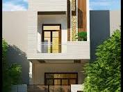 Cần bán gấp 1 căn nhà mặt tiền đường, nhà còn mới đẹp
