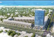 Tôi cần bán đất nền dự án Quốc Bảo Luxury Đà Nẵng