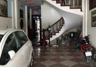 Bán nhà ở Nguyễn Chí Thanh ngõ ô tô giá hấp dẫn 14 tỷ. Liên hệ: Cường 0966690737