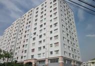 Bán căn hộ chung cư tại Quận 8, Hồ Chí Minh diện tích 68m2 giá 1.35 tỷ
