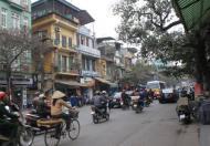 Bán nhà 5 tầng mặt phố Hàng Đậu – Phan Đình Phùng. Giá 20 tỷ