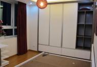 Cho thuê căn hộ cao cấp tại 170 Đê La Thành, 98m2, 2PN, đủ đồ