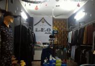 Cho thuê nhà mặt phố Lý Thường Kiệt, DT 70m2, MT 5m, tầng 1 riêng biệt