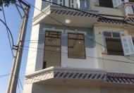 Nhà mới xây 3 tầng đúc thật ở Lê Văn Lương, Nhà Bè giá 1.35 tỷ
