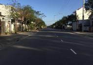 Chính chủ bán 200m2 đất MT đường 23m kế bên khu đô thị Trảng Kèo, Hội An. Giá chỉ 8.5 triệu/m2