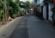 Sang nhượng nhà xưởng, DT 1000m2 ở đường Phan Văn Hớn. Giá 12 tỷ, LH 0917978639 Hiền