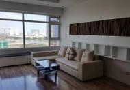 Bán căn hộ chung cư Saigon Airport, quận Tân Bình, 3 phòng ngủ, giá 5.5 tỷ/căn