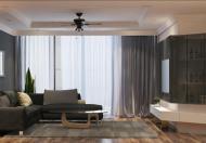 Tôi muốn cho thuê căn hộ tại tại 101 Láng Hạ, S: 165m3, 3PN, full đồ giá: 15tr/tháng
