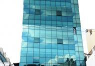 Chính chủ cho thuê nhà giá rẻ nằm ngay MT đường CMT8, Q10, gần vòng xoay Dân Chủ (DT: 4.2x25m)