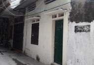 Bán nhà riêng tại đường Cầu Diễn, Bắc Từ Liêm, Hà Nội. Diện tích 52m2, giá 65 triệu/m²