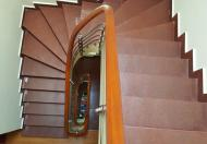 Nhà PHÂN LÔ Gara ôtô_KĐT Đền Lừ_KINH DOANH, đường 16m, 5 tầng siêu đẹp, 4.7 tỷ_0961.440.540