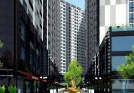 Bán tầng trệt căn thương mại PH Complex Nha Trang, giá rẻ bất ngờ