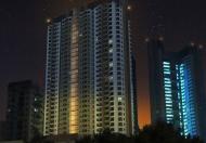 Cơ hội mua nhà hiếm có tại trung tâm chỉ với 1,3 tỷ/ căn 2 PN