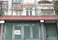 Cho thuê nhà hẻm xe hơi cực đẹp Phan Thúc Duyện, Tân Bình (4,1x20m, trệt, 2 lầu, ST)