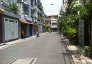 Bán đất đường Số 5, P. Linh Chiểu, Thủ Đức gần chung cư Gia Phúc