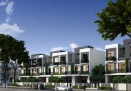 Cập nhật thông tin mới nhất của BT, LK Xuân Phương Tasco- Foresa Villa giá sốc