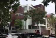 Bán căn biệt thự nghỉ dưỡng của Miranda Kerr và người tình tỷ phú góc 2 mặt tiền KDC An Phú Hưng