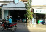 Lô đất mặt tiền đường 10,5m trung tâm quận Liên Chiểu, Đà Nẵng
