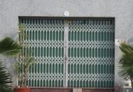 Bán nhà mặt tiền xây dựng mới đường Phúc Chu, Phường 15, q Tân Bình, diện tích 4,3x25m