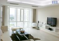 Bán căn hộ Imperia 131m2, giá 4 tỷ, tầng cao, view đẹp (miễn trung gian). LH: 0907197107