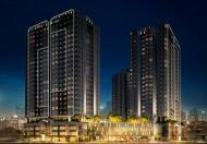 Bán căn hộ Sadora 2PN lầu cao view Hồ bơi công viên, TT tiến độ. Giá 4.1 tỷ, LH 0903185886