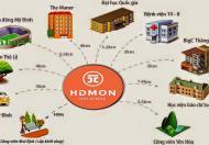 Cho thuê mặt bằng thương mại làm cafe, nhà hàng, nhà trẻ, gym dự án Mon City Mỹ Đình. 0982154994