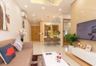 Chính chủ bán gấp căn tầng 8 hướng Tây Nam- Him Lam Phú Đông- DT: 65m2, 2pn LH: 094.229.7968