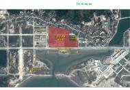 Khách hàng nước ngoài ồ ạt đầu tư vào căn hộ biển tại Hạ Long năm 2017