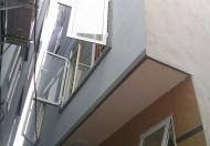 Bán nhà mới, SĐCC, 4 tầng, cổng làng Yên Xá, gần Viện Bỏng QG, giá 2,1 tỷ. 0905596784