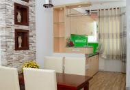 Bán căn hộ chung cư tại dự án Lotus Apartment, Thủ Đức, Hồ Chí Minh diện tích 37m2 giá 505 triệu