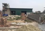 Bán đất mặt đường Sông Đáy, cạnh chung cư Tiến Lộc, Phủ Lý, Hà Nam, cạnh Quốc Lộ 1A, DT 96m2