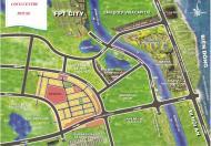 199 triệu sở hữu ngay sổ đỏ đất đô thị, thương mại mới nam Đà Nẵng. LH 0984199807- 0931994418