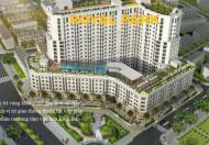 Bán căn hộ cao cấp tại dự án Royal Park Bắc Ninh