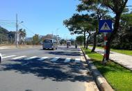 Bán đất mặt tiền kinh doanh Võ Chí Công 48m, cạnh cầu Khuê Đông giá 17 triệu/m2