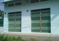14 căn trọ đường số 671, Lê Văn Việt, Hiệp Phú Q9