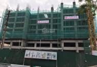Ra mắt dự án đẹp nhất mặt đường Xuân Đỉnh, giá chỉ 24 triệu/m2
