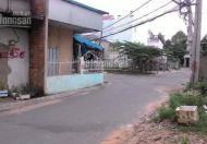 Bán đất mặt tiền đường số 5, Thủ Đức, Hồ Chí Minh diện tích 61m2 giá 2.36 tỷ Lh: 0944.761.529