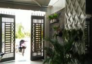 Nhà phố cao cấp đúc 3,5 tấm khu dân cư vip ngay Vành Đai 2 (67m) sát Phạm Văn Đồng