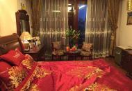 Bán nhà đẹp ngõ ô tô 162 Lê Trọng Tấn, Thanh Xuân, 52m2
