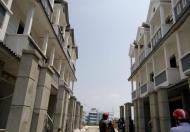 Nhà xây 3 tấm, ngay MT Liên Phường, tt 1,15 tỷ, 173m2