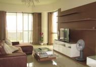 Cho thuê căn hộ full nội thất mới tinh ngay cạnh Aeon Maill Bình Dương LH 0965151868