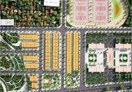Bán đất dự án Gia Long Villas mini tại Hương lộ 2, Bà Rịa, Bà Rịa Vũng Tàu giá 256tr trả góp 0 LS